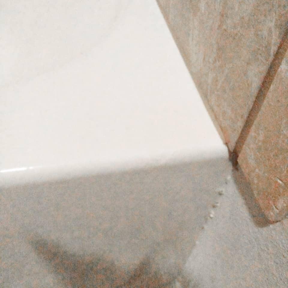 Tulsa Bathroom Resurfacing