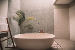 Broken Arrow Bathtub Resurfacing Company